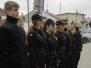 80 rocznica tragedii policjantów Policji Państwowej