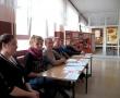 Akcja krwiodawstwa - wrzesień 2013