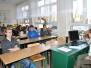Bezpieczna Szkoła – Bezpieczny Uczeń: Niejesteś sam