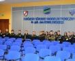Dzień szkoleniowy w 1 Ośrodku Radioelektronicznym w Grójcu