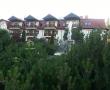 Hotel Anders- praktyki zawodowe