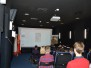 Konferencja wWarszawskiej Cytadeli