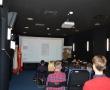 Konferencja w Warszawskiej Cytadeli