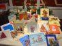 Konkurs nanajciekawszą kompozycję świąteczną