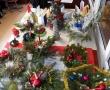 Konkurs na najciekawszą kompozycję świąteczną