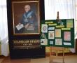 Konkurs wiedzy o Stanisławie Staszicu i Jego epoce