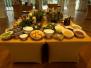 Kulinarne rekonstrukcje kuchni staropolskiej