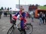 Majowe Dni Białobrzegów
