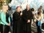 Marsz Integracyjny im.bp. Jana Chrapka