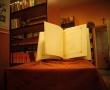Międzynarodowy Miesiąc Bibliotek