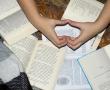 czytam -  Michalina