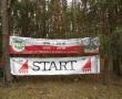 Mistrzostwa Białobrzegów w Marszach na Orientację