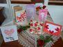 Moja Kartka Walentynkowa