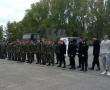Obóz w Lublinie