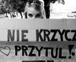 Ogólnopolski Głos Profilaktyki