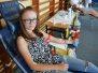 Podsumowanie Akcji Krwiodawstwa