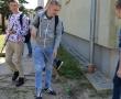 Sprzątanie świata - Polska