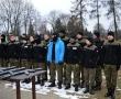 Szkolenie programowe Edukacji Wojskowej w Grójcu