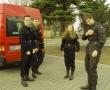 Turniej Klas Policyjnych