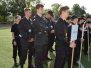 Turniej Klas Policyjnych wSzkole Policji wPile