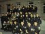 Udział klas mundurowych wobchodach 15. rocznicy wstąpienia Polski doNATO
