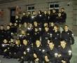 Udział klas mundurowych w obchodach 15. rocznicy wstąpienia Polski do NATO