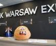 Warsaw Gastro Show