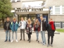 Wycieczka naukowo-turystyczna do Lublina