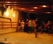 Wyjazd specjalistyczny z zakresu tańca