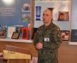 Zajęcia specjalistyczne w 1. Grójeckim Ośrodku Radioelektronicznym
