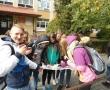 Zwiedzamy Białobrzegi