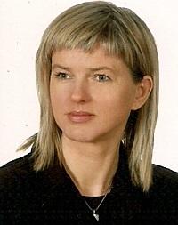 IwonaMatysiak