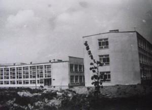 budynekZSP1976