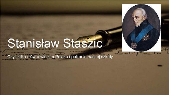 Stanisław Staszic (3)