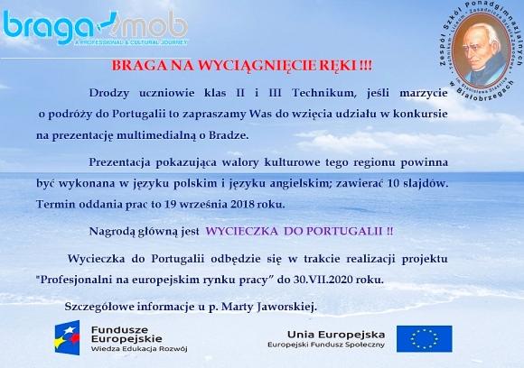 498b7aa6533bd2 Rok szkolny 2017/2018   ZSP Białobrzegi